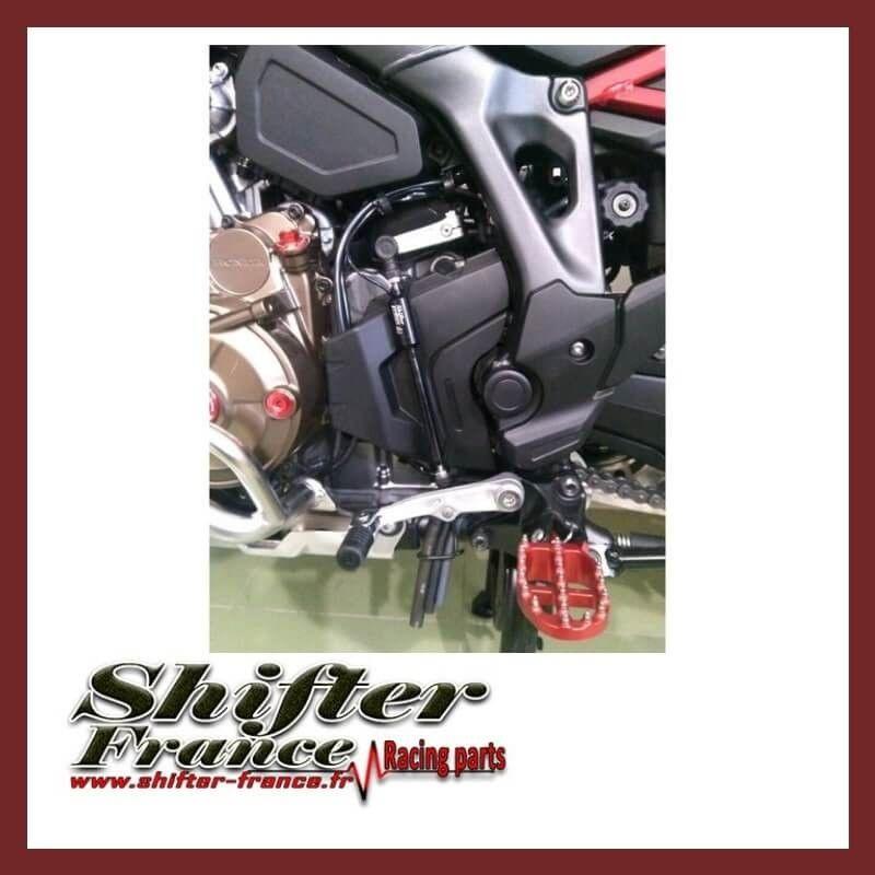 08U70-MKK-D01 Quick Shifter Blipper Honda Honda CRF Africa Twin