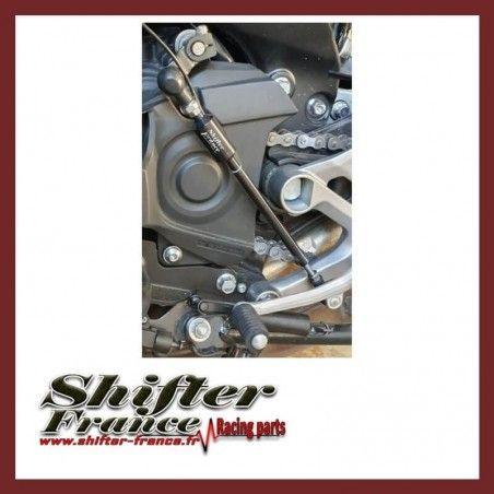 Kit shifter Yamaha tracer 900 MT-09