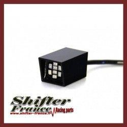 shiftlight quickshifter-shifter-france