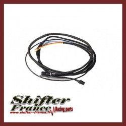 faisceau câblage-shifter-france