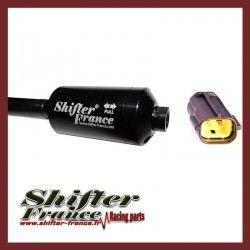 sensor quickshifter triumph 660-675-765-shifter-france
