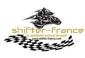 Shifter-France